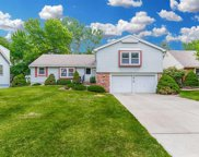 9819 Connell Drive, Overland Park image