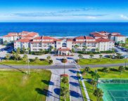 790 New River Inlet Road Unit #109a, North Topsail Beach image