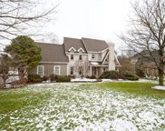 1010 Old Orchard Drive, Adams Twp image