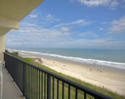 1465 Highway A1a Unit #402, Satellite Beach image