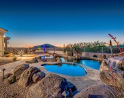 8614 E Tecolote Circle, Scottsdale image
