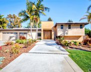 5360 Buck Hill Place, Buena Park image