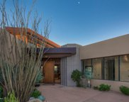 39693 N 107th Way, Scottsdale image
