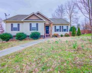 208 Home Place Ct, Cleveland image