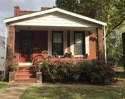 5435 Odell, St Louis image