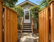 321 NW 80th St, Seattle image