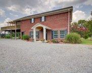 1292 Clemons Road, Scottsboro image