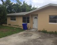 40 Roanoke DR, Fort Myers image