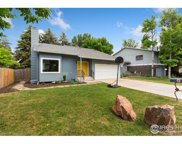 2706 Aberdeen Ct, Fort Collins image