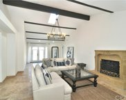 5439 Fairview Place, Agoura Hills image