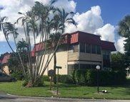 12027 S Greenway Circle Unit #101, Royal Palm Beach image