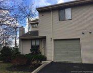 8 Devon Court Unit 8, Nanuet image
