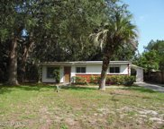 350 COTTONWOOD LN, Orange Park image