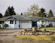 645 SW 142nd St, Burien image