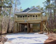 109 Shedders Walk, Kill Devil Hills image