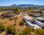 24453 S 194th Street, Queen Creek image