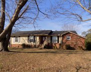 491 Coles Ferry Rd, Gallatin image