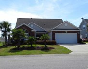 310 Carriage Lake Dr, Little River image