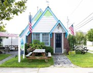 101 Lido  Boulevard, Point Lookout image