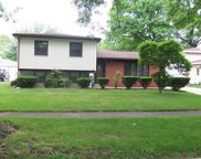 816 N Glenwood Street, Griffith image