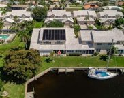 3800 Bal Harbor BLVD Unit 515, Punta Gorda image