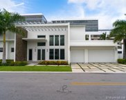 8231 Nw 34 Th Dr, Doral image