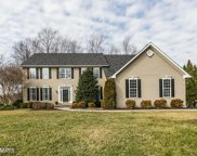 3100 HAVENHILL COURT, Edgewater image