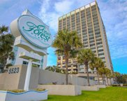 5523 Ocean Blvd. N Unit 2203, Myrtle Beach image