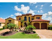 131 SW 57th TER, Cape Coral image