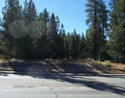 41563 Big Bear Boulevard, Big Bear Lake image