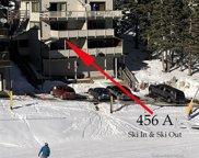 456 Quaking Aspen Ln Unit A, Stateline image