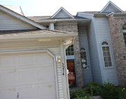 3214 Oceanline East  Drive, Indianapolis image