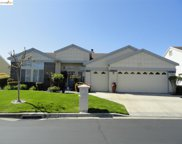 1870 Jubilee Dr, Brentwood image