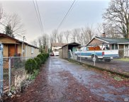 9205 36th Ave S, Seattle image