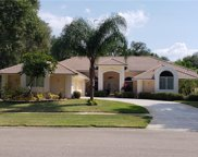 2849 Chancery Lane, Clearwater image