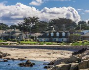 1205 Ocean View Blvd, Pacific Grove image