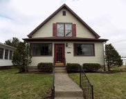 4920 14th  Street, Indianapolis image
