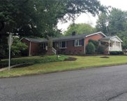 1586  Clarendon Place, Rock Hill image
