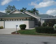 13361 Wild Cotton CT, North Fort Myers image