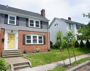 133 colonial RD, East Side of Prov image