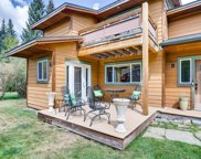 306A Miners Creek Road, Frisco image