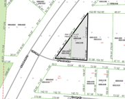 510 & 514 W TOWLES AVE, Palatka image