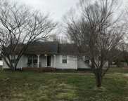 1817 Golden Valley Dr, Christiana image
