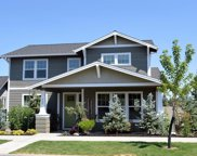650 Northwest Compass, Bend, OR image