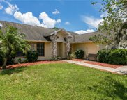 720 Tomlinson Terrace, Lake Mary image