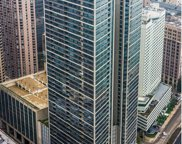 600 Lake Shore Drive Unit 4309, Chicago image