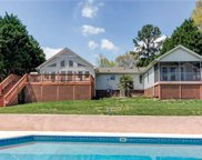 1506  Springpoint Road, Rock Hill image