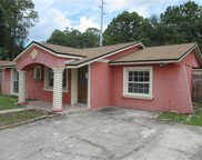10311 Orchard Hills Court, Tampa image