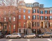 96 Pembroke Street Unit 1, Boston image