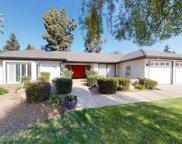 838 E Kelso, Fresno image